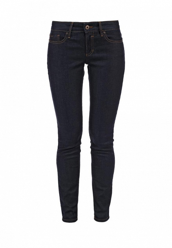 Женские джинсы Boss Orange 50259146: изображение 1