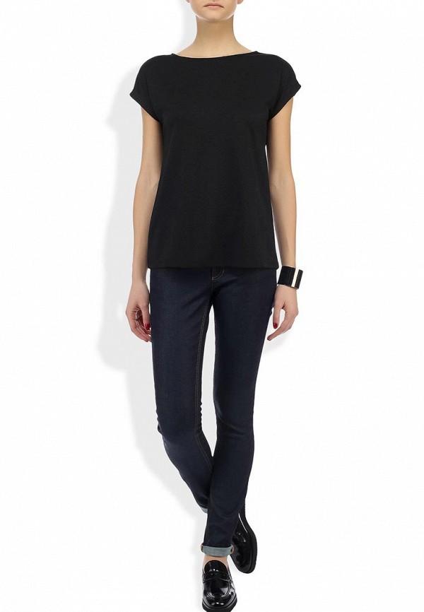 Женские джинсы Boss Orange 50259146: изображение 6