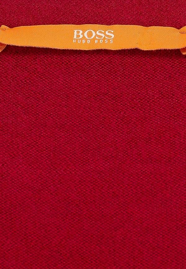 Кардиган Boss Orange 50261606: изображение 3