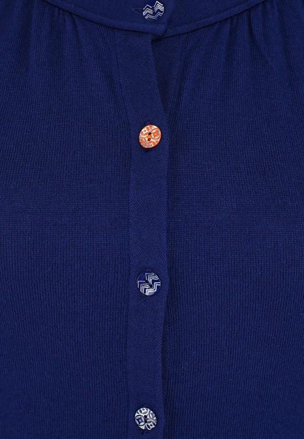 Кардиган Boss Orange 50261606: изображение 7