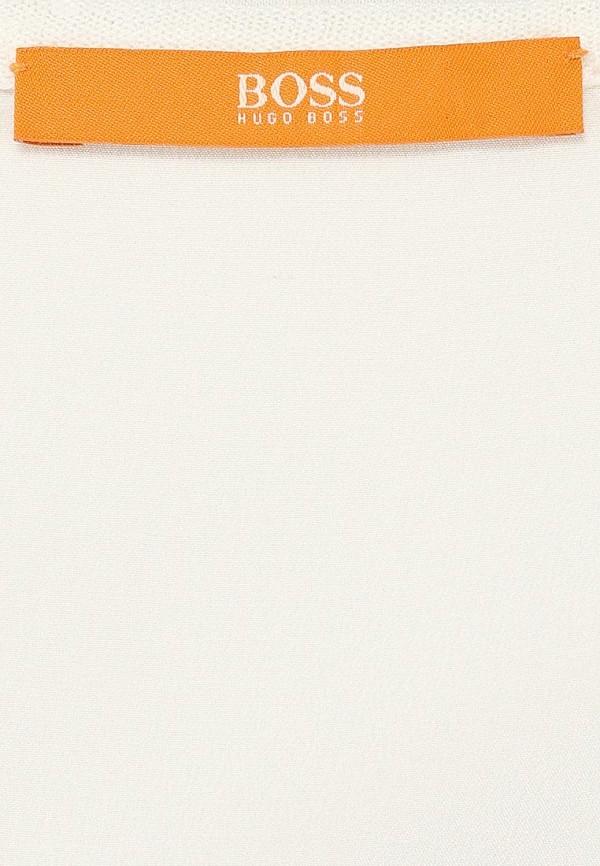 Свитер Boss Orange 50261068: изображение 5