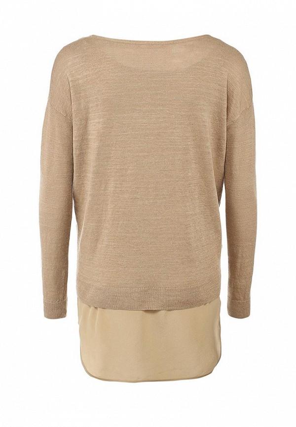 Пуловер Boss Orange 50261191: изображение 3