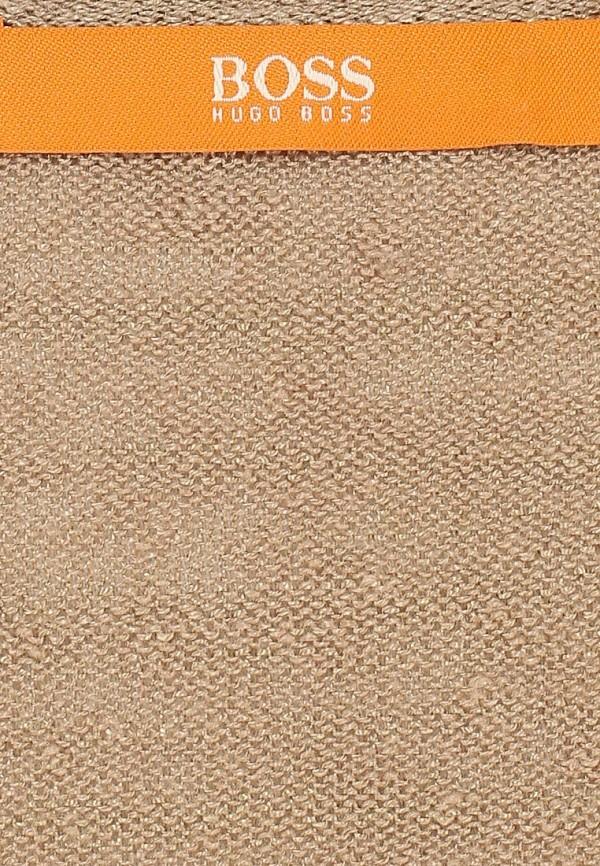 Пуловер Boss Orange 50261191: изображение 5