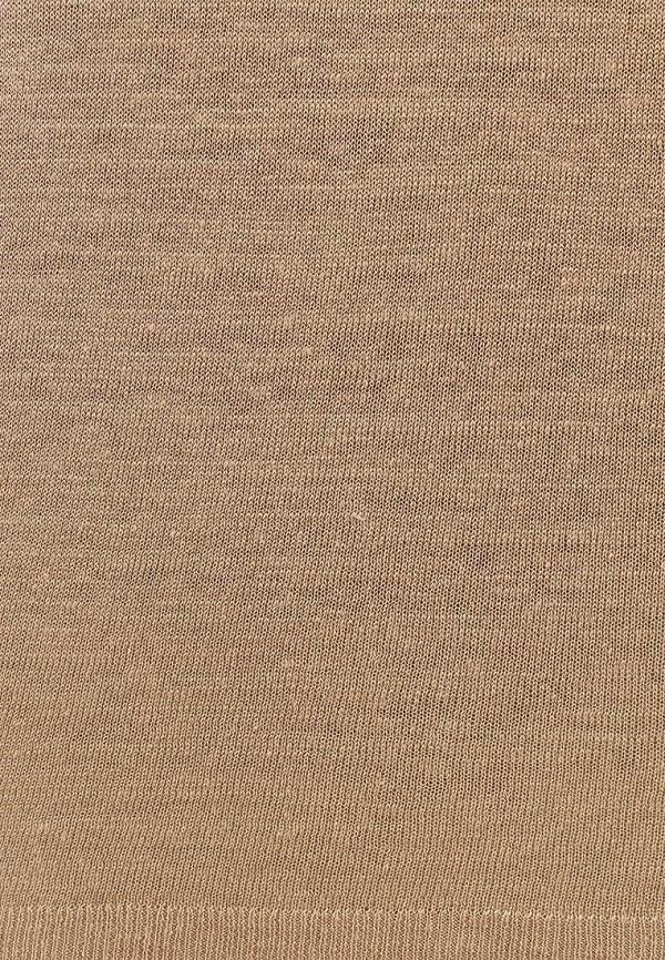 Пуловер Boss Orange 50261191: изображение 13
