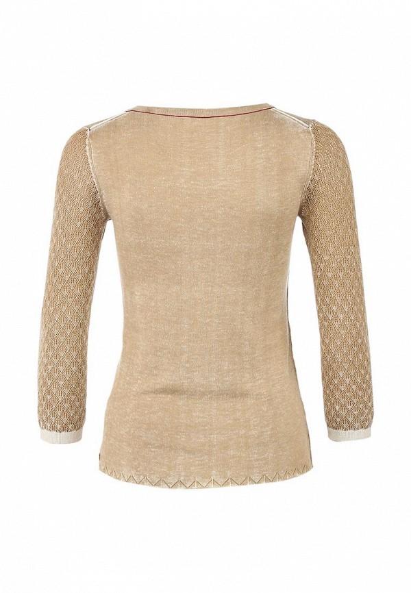 Пуловер Boss Orange 50262059: изображение 3