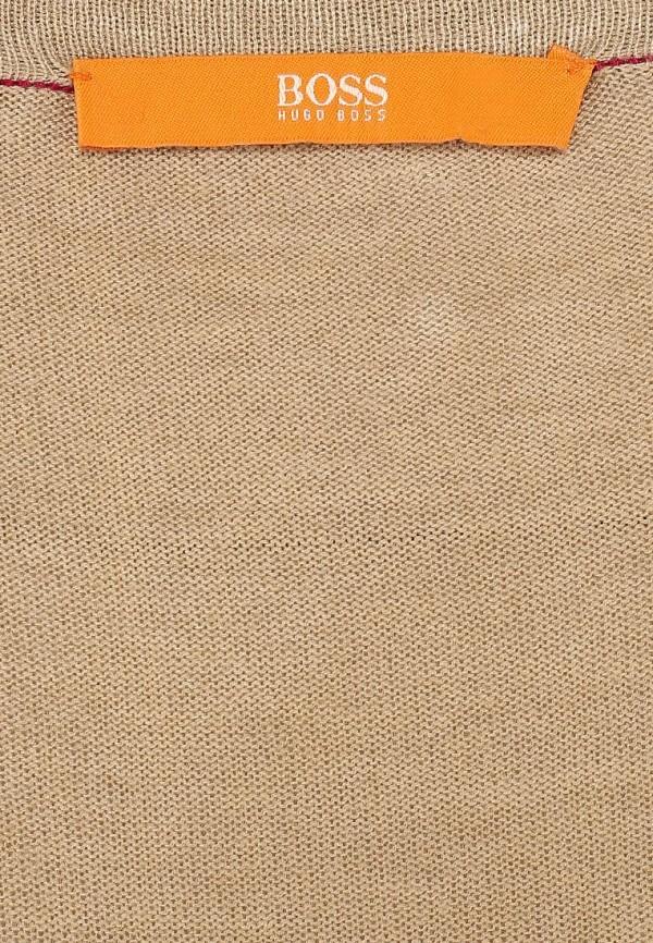 Пуловер Boss Orange 50262059: изображение 5
