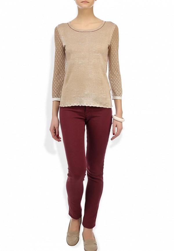 Пуловер Boss Orange 50262059: изображение 7