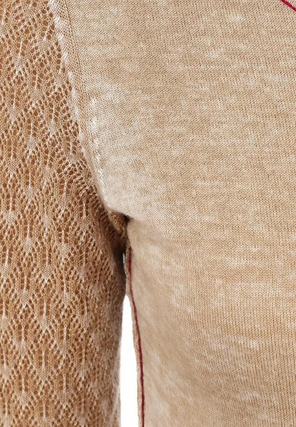 Пуловер Boss Orange 50262059: изображение 13