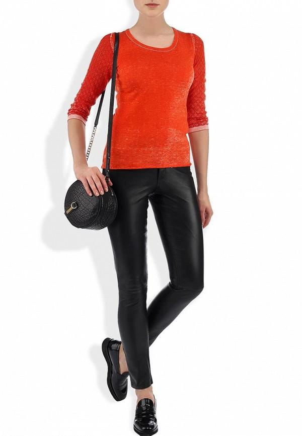 Пуловер Boss Orange 50262059: изображение 11