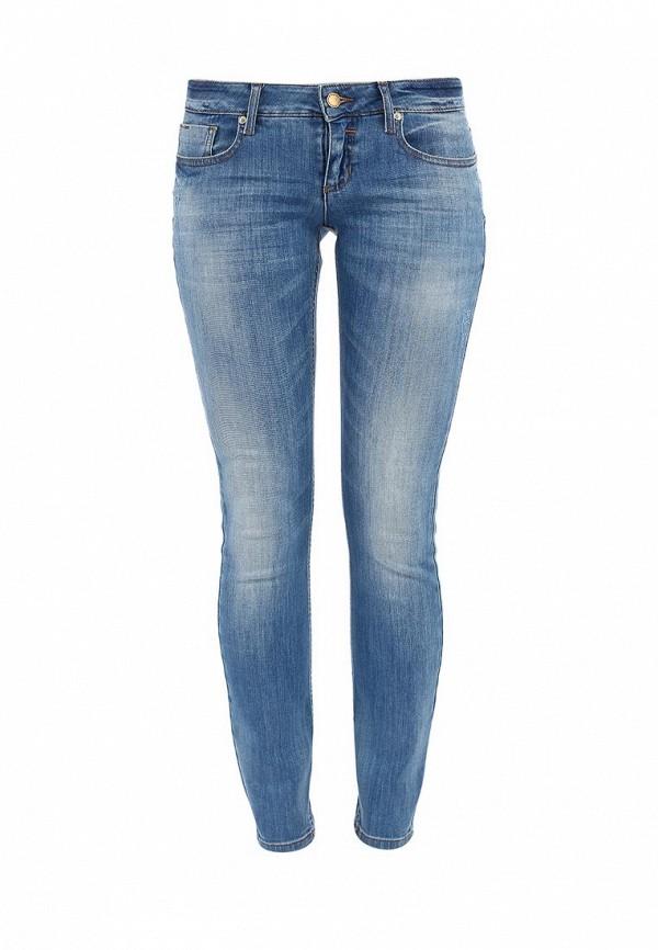Женские джинсы Boss Orange 50259180: изображение 1