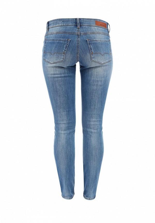 Женские джинсы Boss Orange 50259180: изображение 2