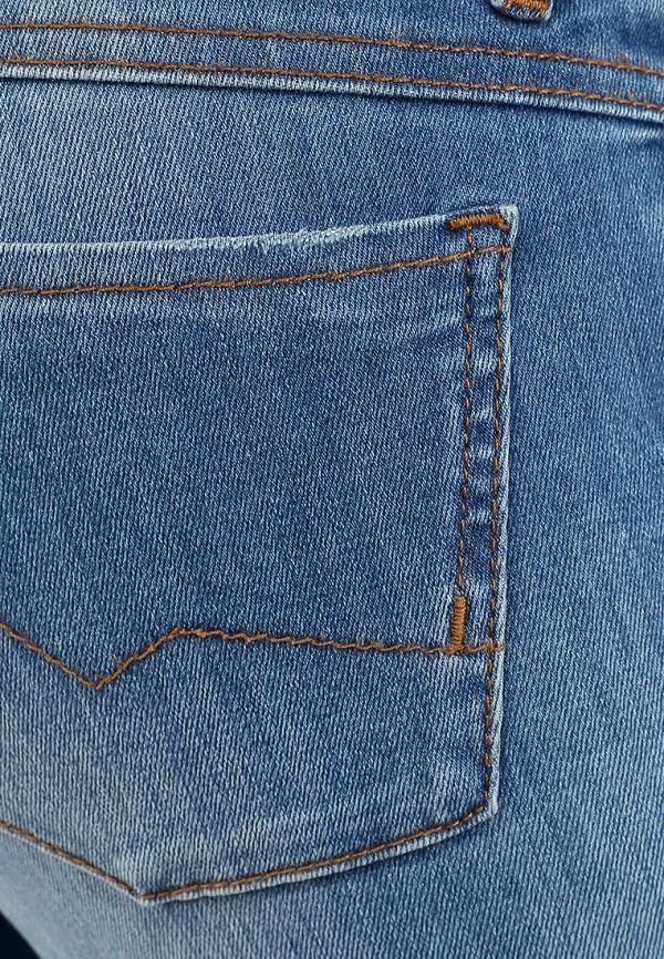 Женские джинсы Boss Orange 50259180: изображение 6