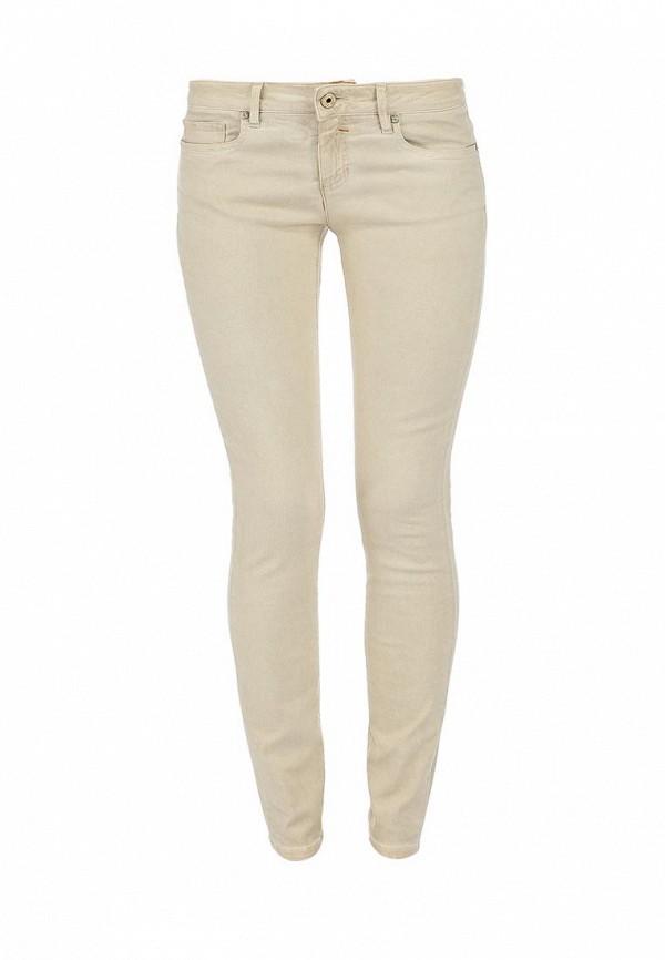 Женские джинсы Boss Orange 50259157: изображение 1