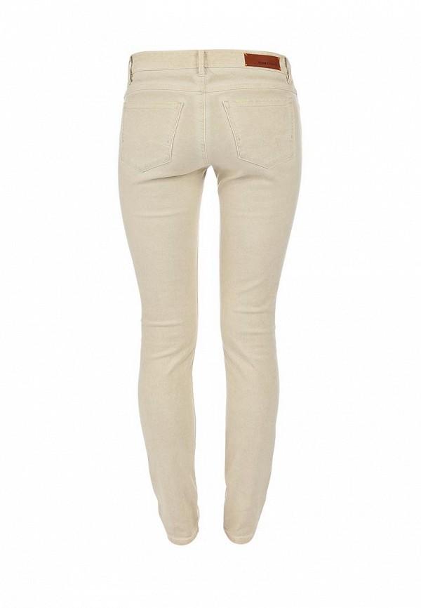 Женские джинсы Boss Orange 50259157: изображение 2