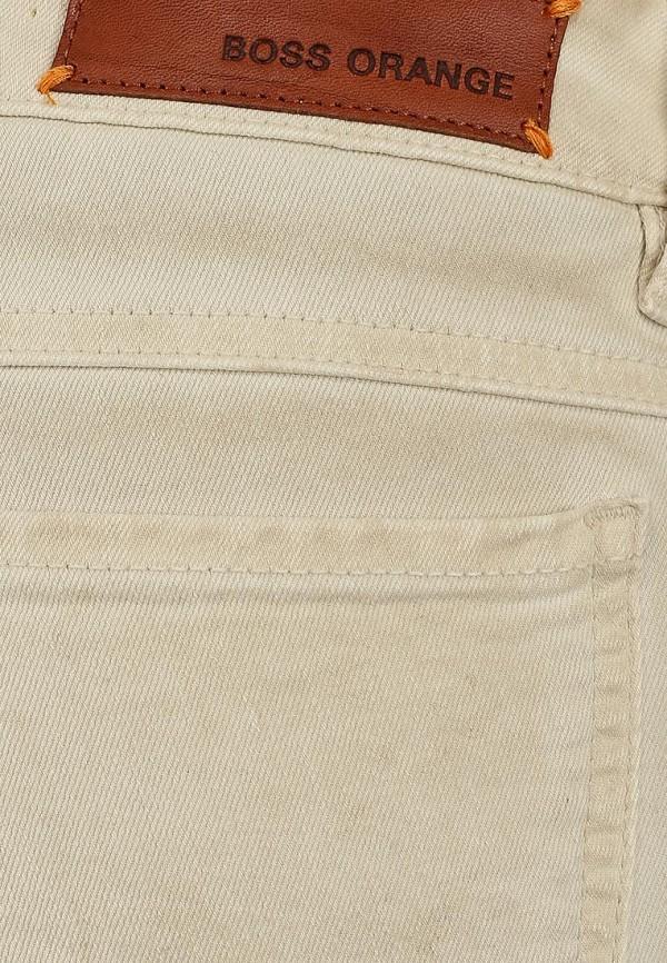 Женские джинсы Boss Orange 50259157: изображение 3