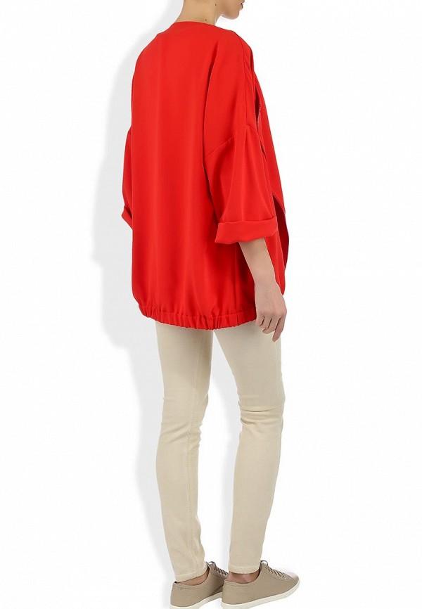 Женские джинсы Boss Orange 50259157: изображение 5