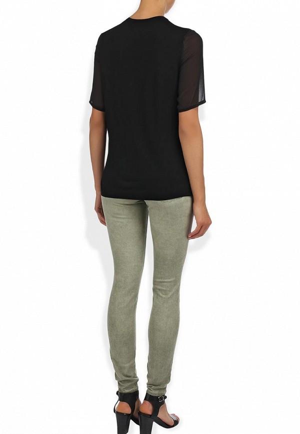 Зауженные джинсы Boss Orange 50259157: изображение 9