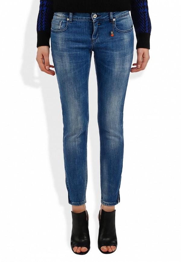 Женские джинсы Boss Orange 50259162: изображение 1