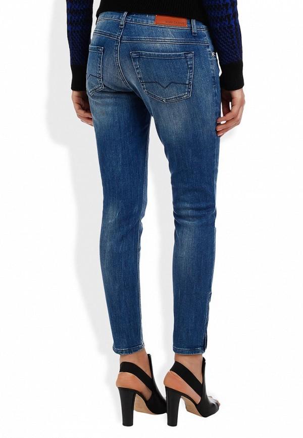 Женские джинсы Boss Orange 50259162: изображение 2