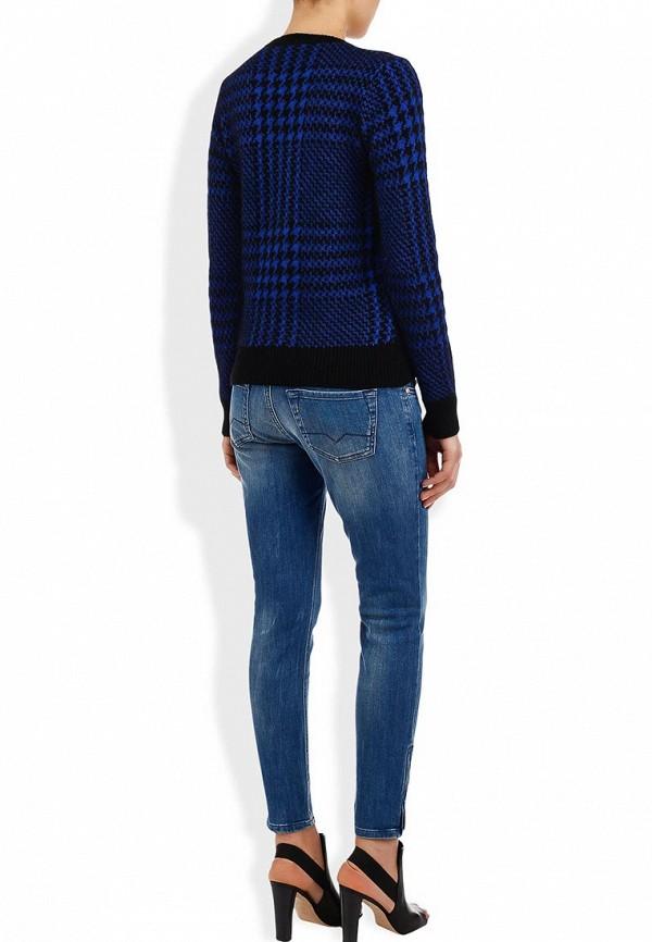Женские джинсы Boss Orange 50259162: изображение 6