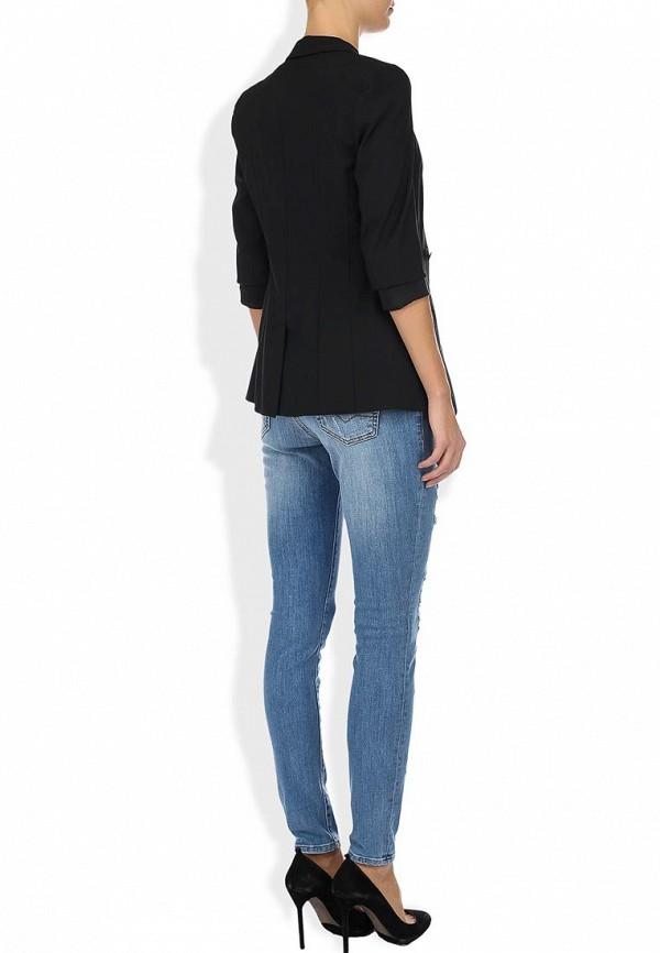 Женские джинсы Boss Orange 50259150: изображение 5