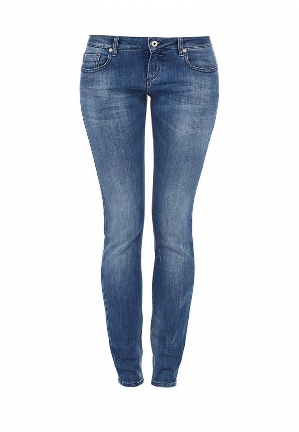 Женские джинсы Boss Orange 50259176: изображение 1