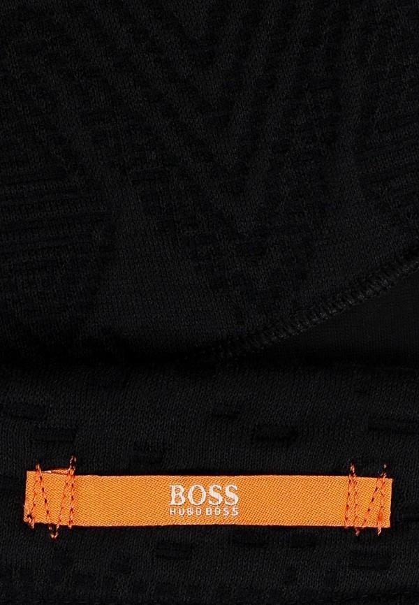 Миди-юбка Boss Orange 50260882: изображение 3