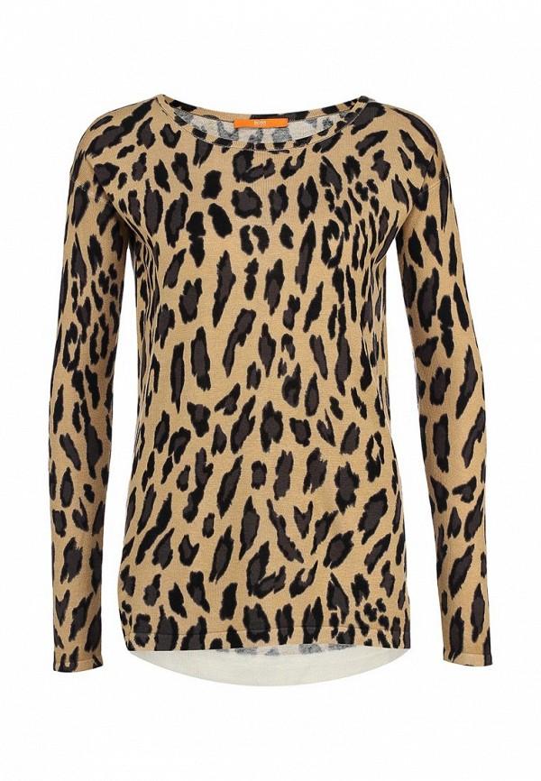 Пуловер Boss Orange 50274005: изображение 7
