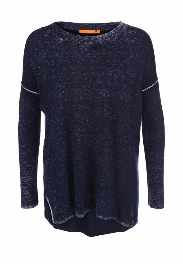 Пуловер Boss Orange 50274001: изображение 2