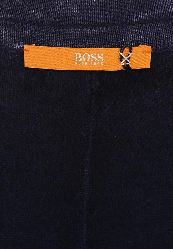 Пуловер Boss Orange 50274001: изображение 5