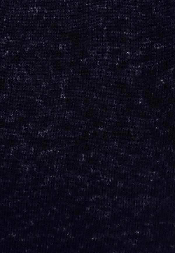 Пуловер Boss Orange 50274001: изображение 13