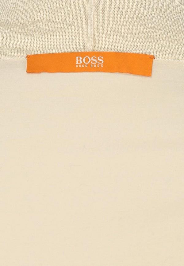 Кардиган Boss Orange 50273849: изображение 4