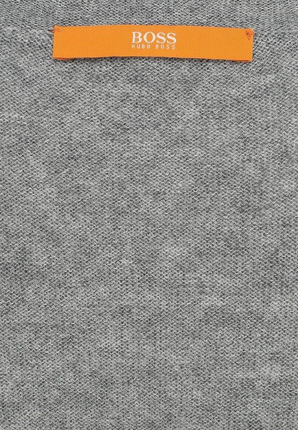 Пуловер Boss Orange 50273738: изображение 4