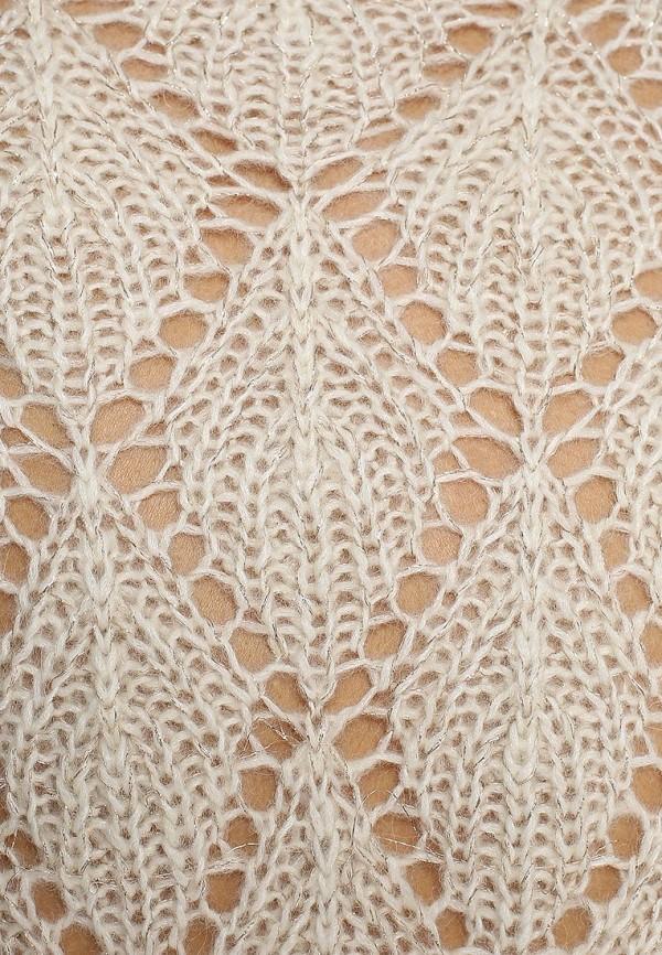 Пуловер Boss Orange 50275397: изображение 13