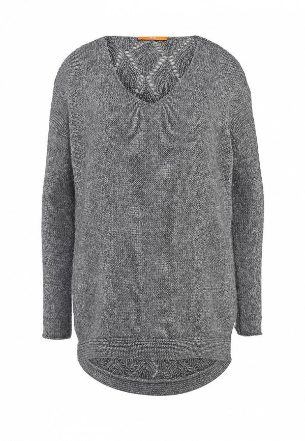 Пуловер Boss Orange 50275397: изображение 2