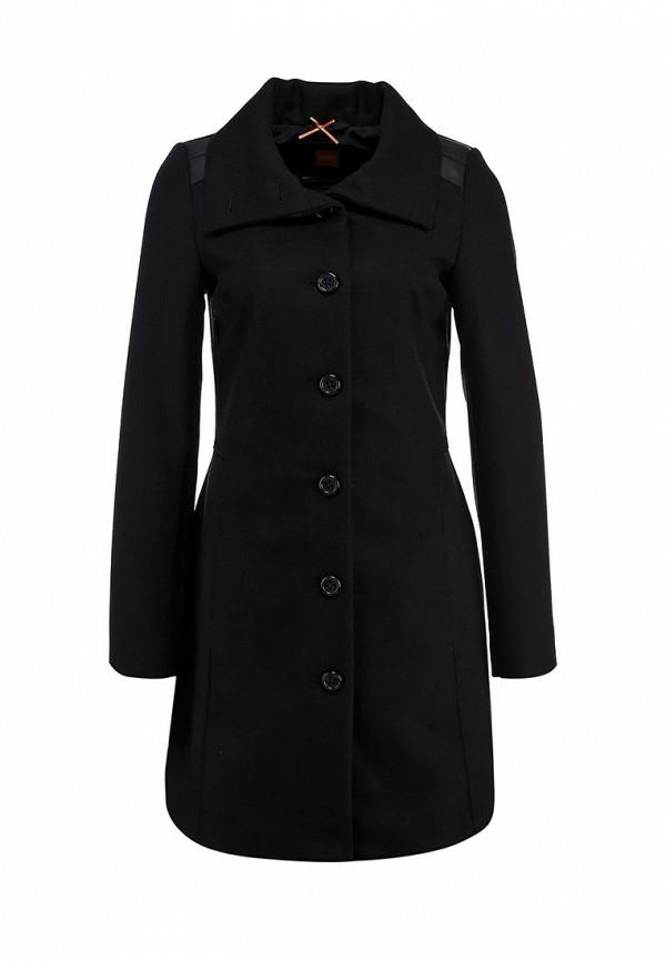 Женские пальто Boss Orange 50271747: изображение 2