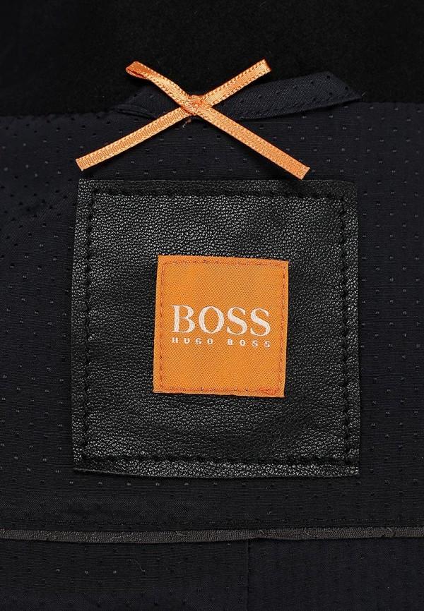 Женские пальто Boss Orange 50271747: изображение 4