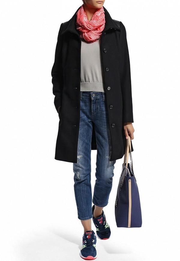 Женские пальто Boss Orange 50271747: изображение 6