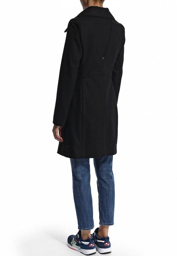Женские пальто Boss Orange 50271747: изображение 8