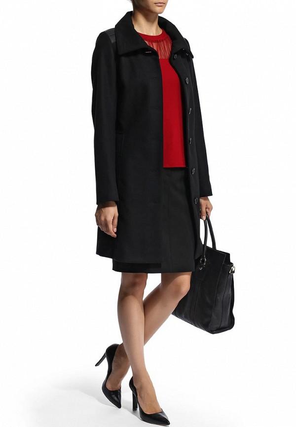 Женские пальто Boss Orange 50271747: изображение 10