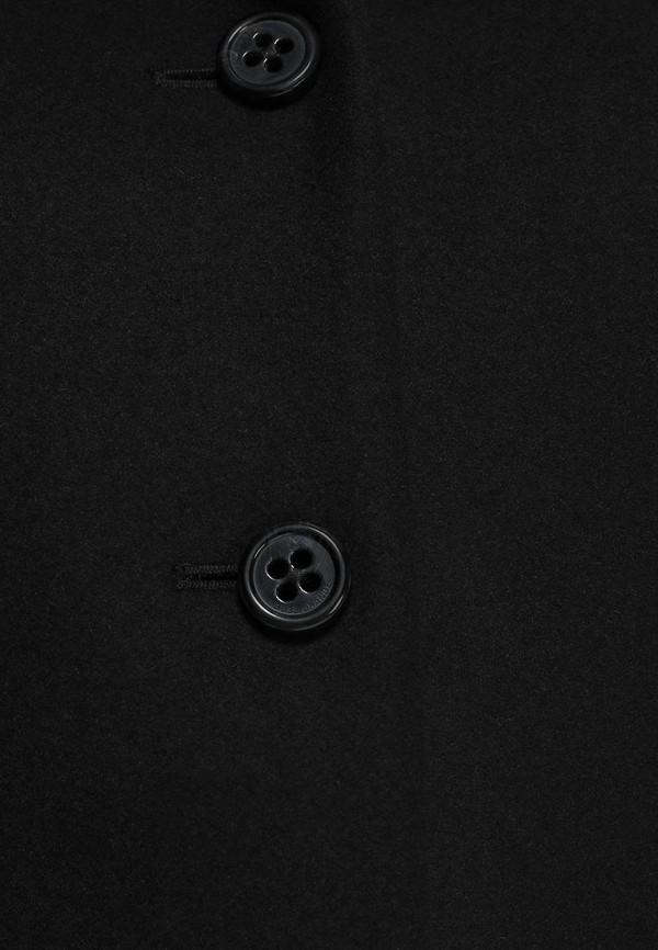 Женские пальто Boss Orange 50271747: изображение 12