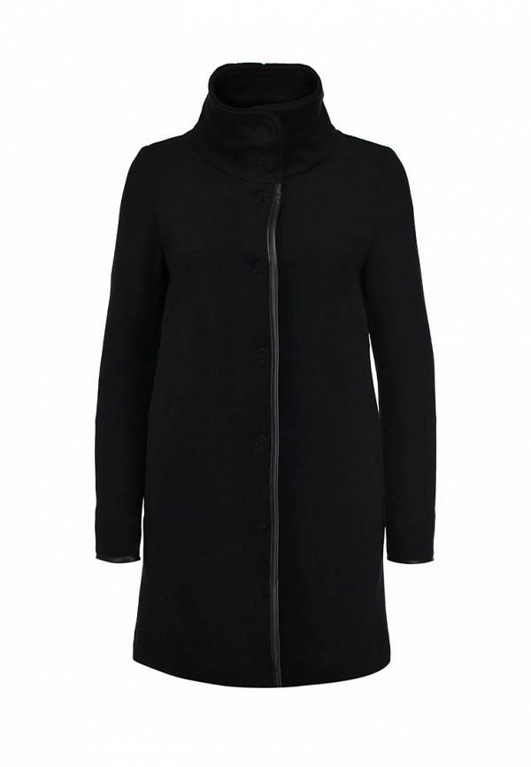 Женские пальто Boss Orange 50271791: изображение 2