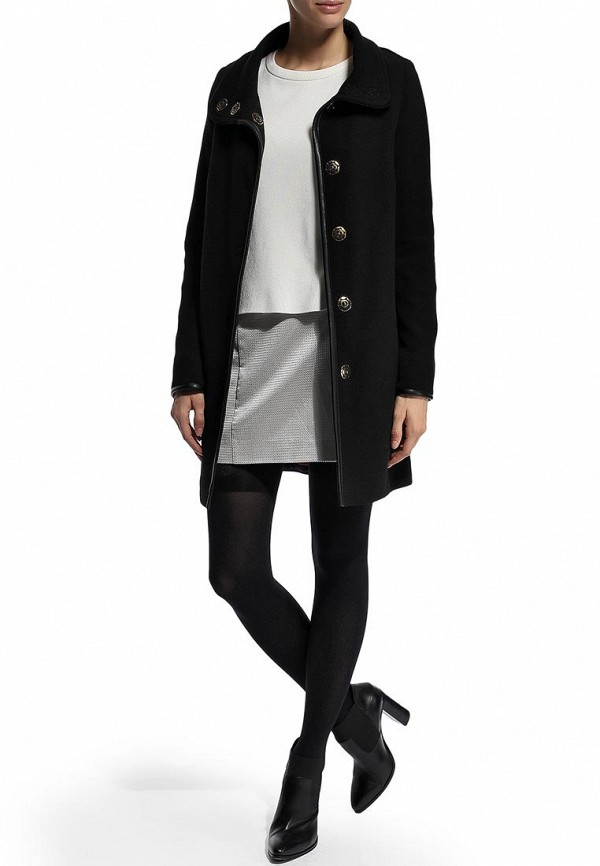 Женские пальто Boss Orange 50271791: изображение 10
