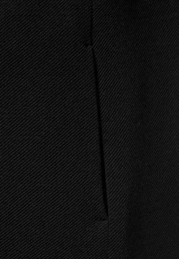 Женские пальто Boss Orange 50271791: изображение 12