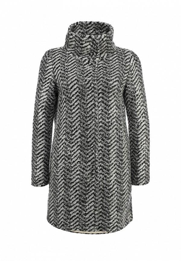 Женские пальто Boss Orange 50271792: изображение 2