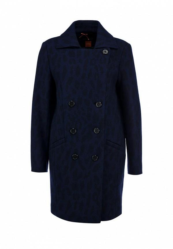 Женские пальто Boss Orange 50273682: изображение 7