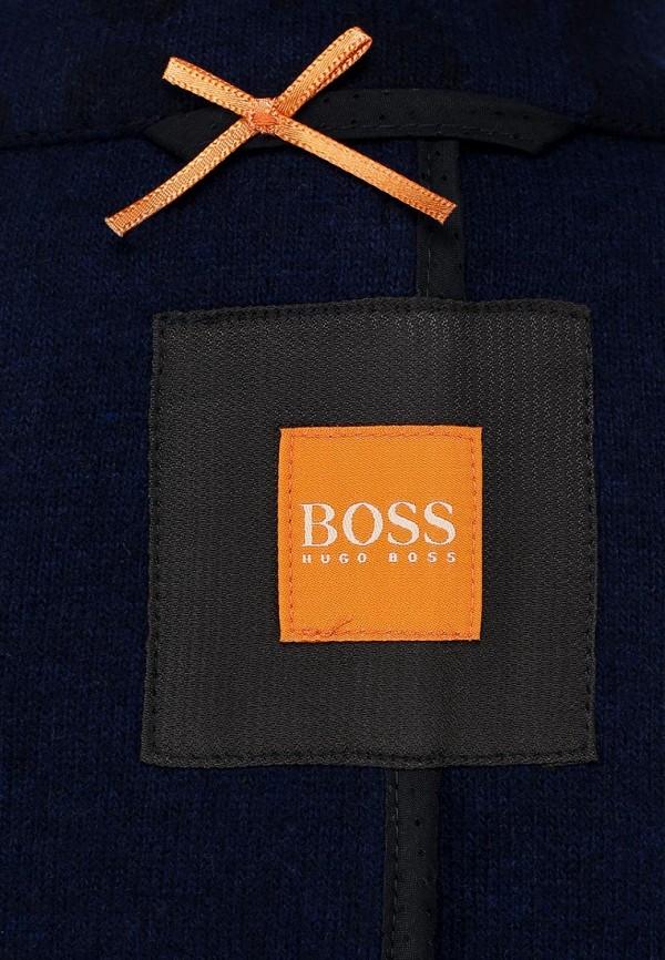 Женские пальто Boss Orange 50273682: изображение 4