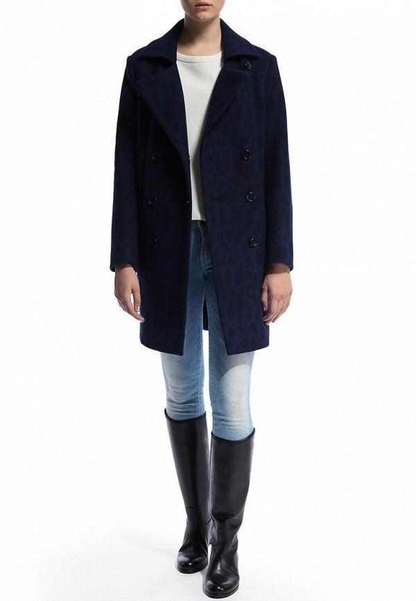 Женские пальто Boss Orange 50273682: изображение 10