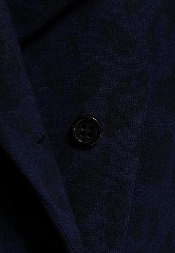 Женские пальто Boss Orange 50273682: изображение 12