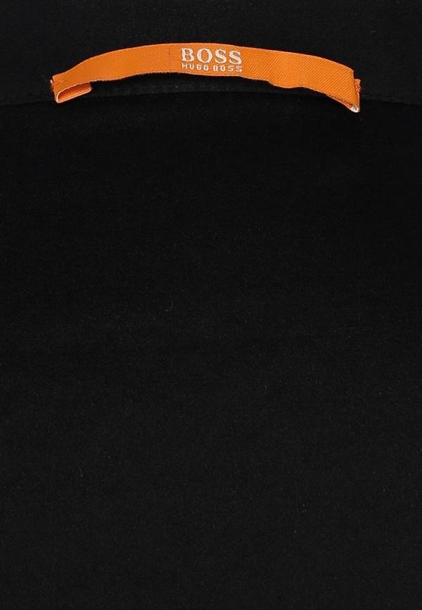 Платье-мини Boss Orange 50271376: изображение 8